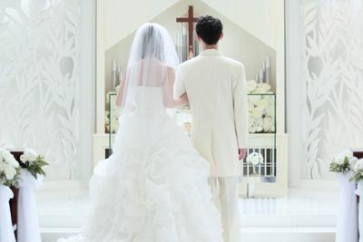 ご成婚までの流れはこちらから