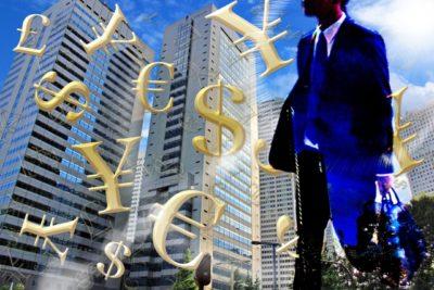 高収入の男性が選ぶ女性の特徴