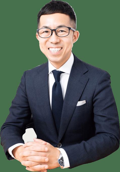 結婚相談所イノセント東京代表 永島 一之