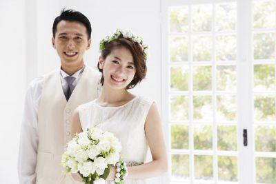 20代が結婚相談所に入会するのは早いのか?