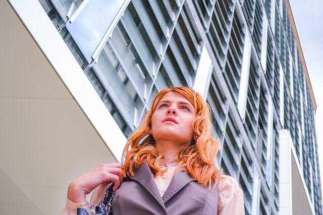 キャリア女性が仕事と家庭を両立できる結婚相手の特徴