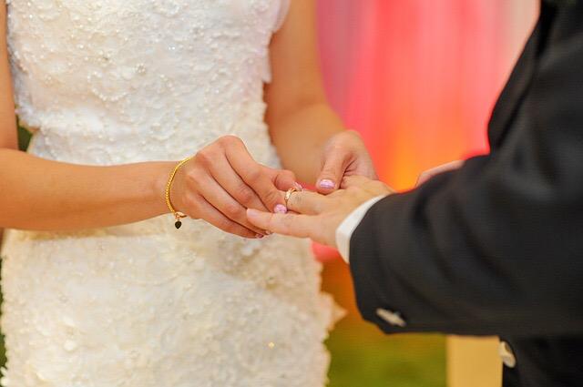 「婚活やめたら結婚できた」を信じてはダメな理由!
