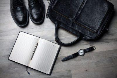 高収入の男性が結婚相談所で婚活する秘密の理由