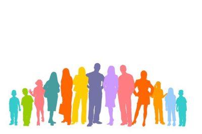 11月入会のおすすめ男性会員・女性会員のご紹介