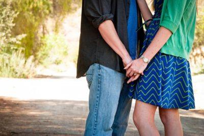高収入男性と出会いたい婚活女性へ!実際に出会える6つの方法!