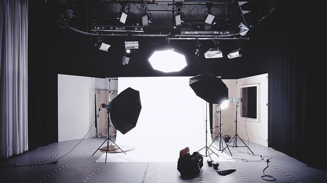 【お見合い写真】大阪でオススメのフォトスタジオ