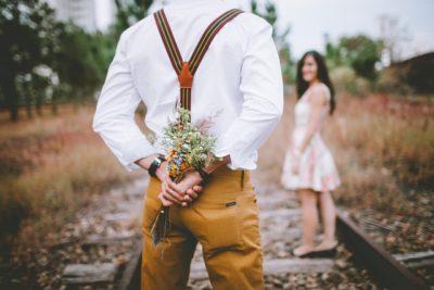 結婚相談所の成婚退会のタイミングは2パターンある!