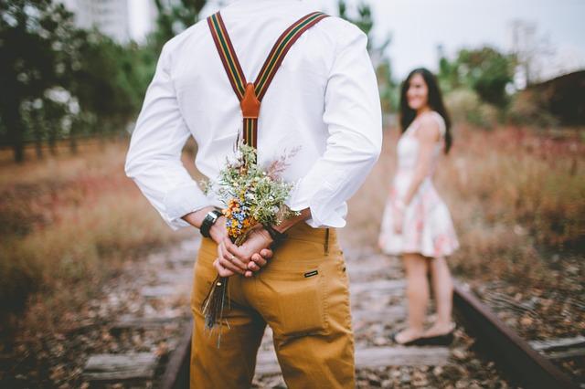 成婚退会のタイミングは2パターンある!