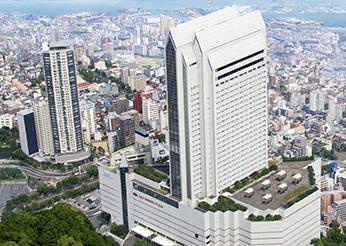 神戸のお見合い場所のご紹介