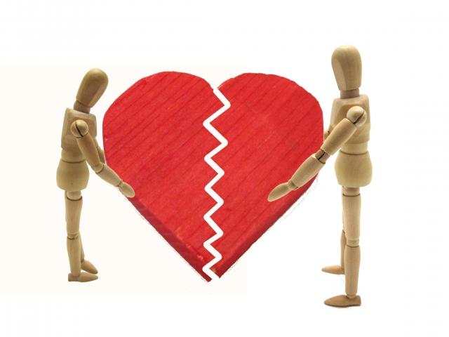 結婚相談所で復縁から成婚はあるのか?