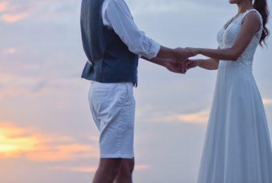 結婚相談所,20代女性
