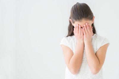 婚活が長引く人は「恥をかけない人」