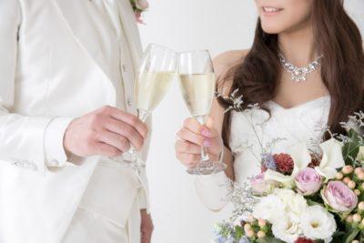 結婚相談所での出会いは隠す?馴れ初めの説明の仕方は?