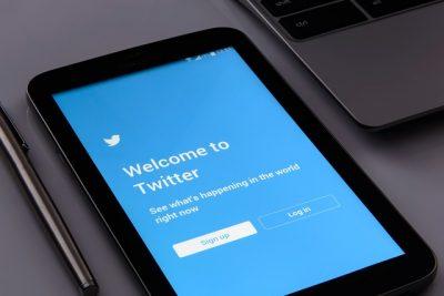 婚活の有益な情報収集にはツイッターの婚活アカウントがオススメ!
