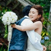 初婚or初参加限定!【平成最後に素敵な出会い】を迎えたい方必見パーティー!