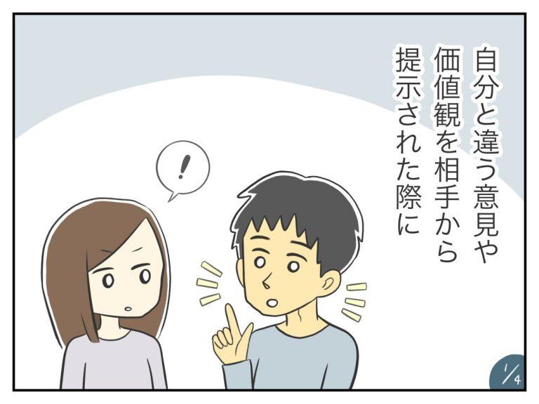 心のシャッター!